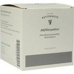 Verpackungsbild(Packshot) von RETTERSPITZ Abführpulver