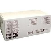 PRIMO Einmalspritze 2 ml Luer