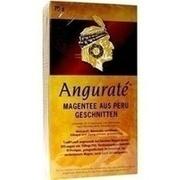 ANGURATE Magentee geschnitten
