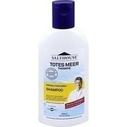 SALTHOUSE THERAPIE Shampoo