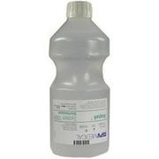 ISAPAK System 1000 Sterilwasser