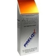 PRELOX Pharma Nord Dragees