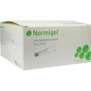NORMLGEL steril