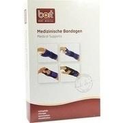 BORT ManuBasic Bandage rechts M haut