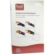 BORT ManuBasic Bandage links small haut
