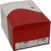 BEINBEUTEL 900 ml steril standard 9805