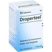 DROPERTEEL Tabletten