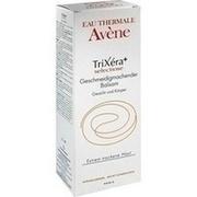 AVENE TriXera+ Balsam neu