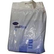 MOLINEA N Krankenunterlage 40x60 cm 20lagig