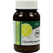 GERSTENGRAS 500 mg Bio Tabletten