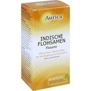 FLOHSAMEN INDISCH Kerne