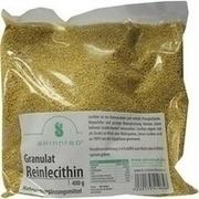 REINLECITHIN Granulat