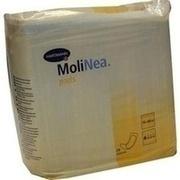 MOLINEA Pads