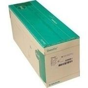 OMNIFIX Solo Spr.20 ml Luer latexfrei