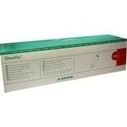 OMNIFIX Solo Spr.5 ml Luer Lock latexfrei