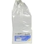 RESPIFLO Sterilwasser mit H-Adapter