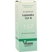 PFLÜGERPLEX Leptandra 157 H Tropfen