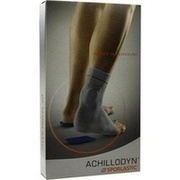 ACHILLODYN Achillessehnenband.Gr.5 haut 07071