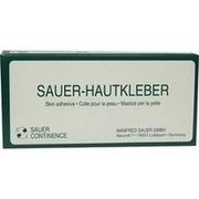 HAUTKLEBER Sauer 5022