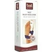 BORT Valco Hallux Valgus links medium
