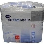 MOLICARE Mobile Inkontinenz Slip extra small