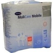 MOLICARE Mobile Inkontinenz Slip Gr.2 medium