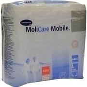 MOLICARE Mobile Inkontinenz Slip Gr.3 large