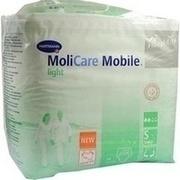 MOLICARE Mobile Light Inkontinenz Slip Gr.1 small