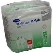 MOLICARE Mobile Light Inkontinenz Slip Gr.2 medium