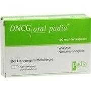 DNCG oral P\a25dia Hartkapseln