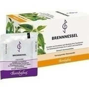 BRENNNESSEL TEE Filterbeutel
