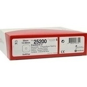 CONFORM 2 Basisp.SoftFlex RR55 13-40mm 25200