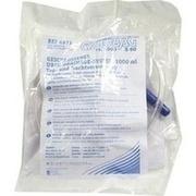 CYSTOBAG TK 1000 S60 4871 Beutel