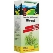 WERMUTSAFT Schoenenberger