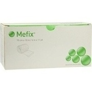 MEFIX Fixiervlies 15 cmx10 m