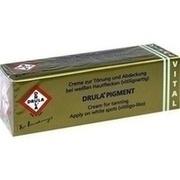 DRULA Pigment Creme