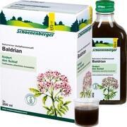 BALDRIAN HEILPFLANZENS\A25FTE Schoenenberger