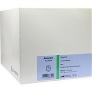 ASSURA COMF.Colo.B.2t.RR40 maxi gemustert 12394