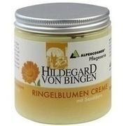 AC H.v.Bingen Ringelblumen Creme