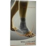MALLEO-HIT Sprunggelenkbandage Gr.3 haut 07074