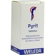 PYRIT Tabletten