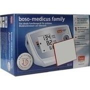 BOSO medicus family vollautomat.Blutdruckmessger.