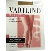VARILIND Beauty 100den AG Gr.2 teint