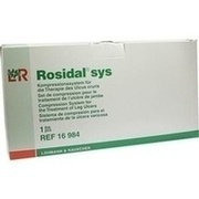 ROSIDAL Sys