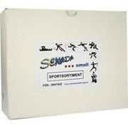 SENADA Sportsortiment small