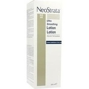 NEOSTRATA Lotion 10 AHA Ultra Smoothing
