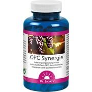 OPC SYNERGIE Dr.Jacob's Kapseln
