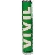 VIVIL Rolle