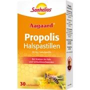 PROPOLIS HALSPASTILLEN