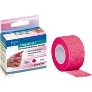 FINGERFLEX 2,5 cmx4,5 m pink